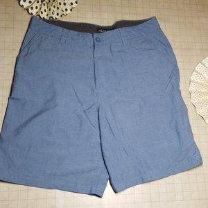 O'Neill Chino Shorts size 36